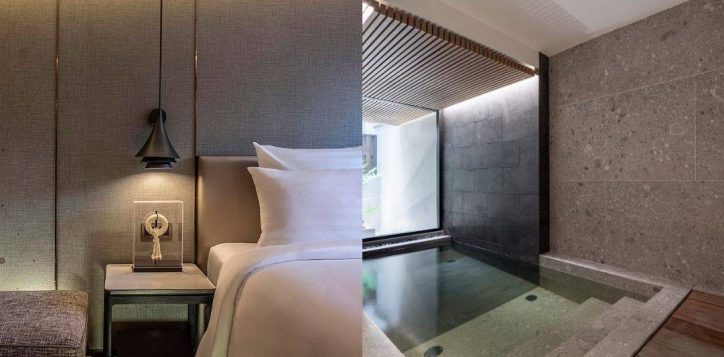 superior-room-and-onsen