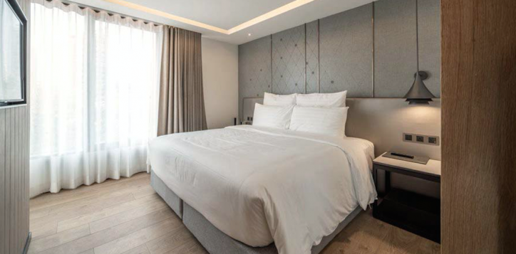 apartment-hotel-promotions-in-bangkok