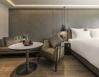 experience-the-first-long-stay-residence-in-bangkok-by-novotel